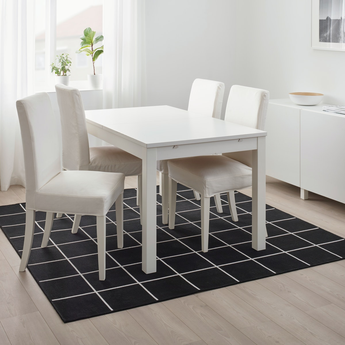 Dining Tables Set Ikea Indonesia